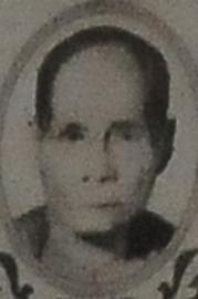 Võ Thị Nhung
