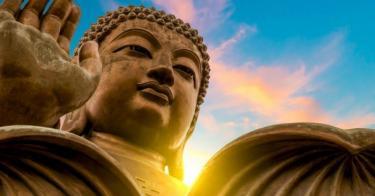 Vì sao hình tướng Phật thay đổi qua các đất nước khác nhau?