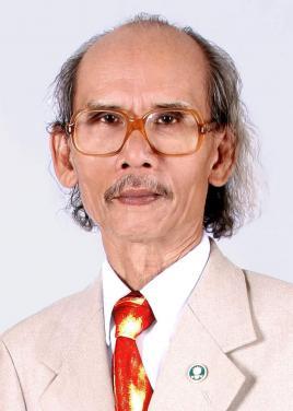 Nhạc sĩ Hằng Vang qua đời
