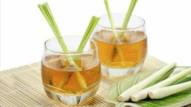 Vì sao nên uống nước gừng, chanh, sả, mật ong?