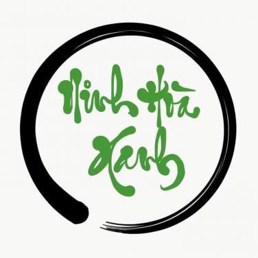 Góc chia sẻ: 'Chương trình Ninh Hoà Xanh'