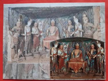 Ngày 8/2 âm lịch, Ngày Đức Phật Thích Ca xuất gia