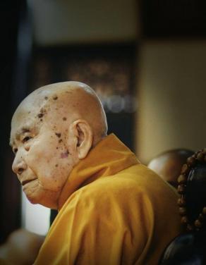 Nghĩa đúng của Phật sự