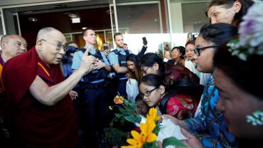 Tin tức Phật giáo nổi bật giữa mùa dịch Covid-19