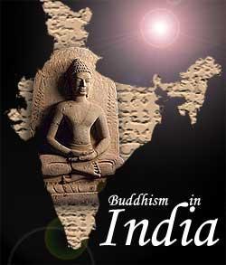 Vì sao Đạo Phật biến mất khỏi Ấn Độ?