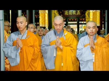 Điểm tin, sự kiện Phật giáo nổi bật trong tuần
