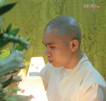 Hơn 600 tăng ni, Phật tử TPHCM phục vụ tại các bệnh viện dã chiến