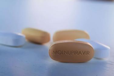 Thuốc uống điều trị Covid-19 mở ra hy vọng chấm dứt đại dịch
