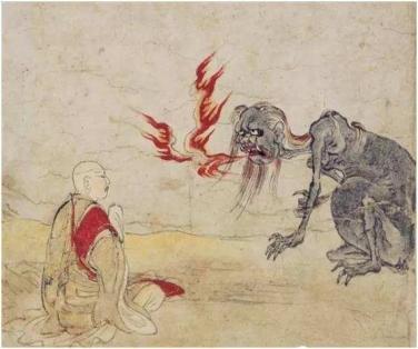 Phân biệt lễ Vu Lan và lễ cúng Cô hồn