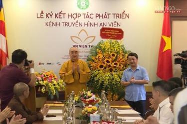 Những sự kiện Phật giáo nổi bật trong tuần