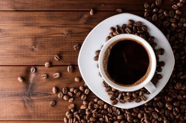 Cà phê lợi hại sức khỏe thế nào, cập nhật từ nghiên cứu