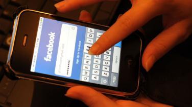 Nhận thức về Tăng Ni trẻ và mạng xã hội