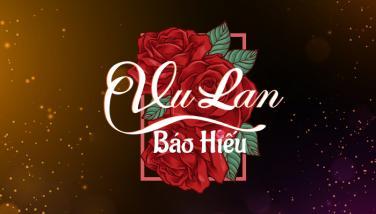 HT.Thích Lệ Trang nói về truyền thống lễ Vu lan