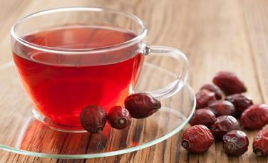 Loại trà có lợi cho người bệnh tiểu đường