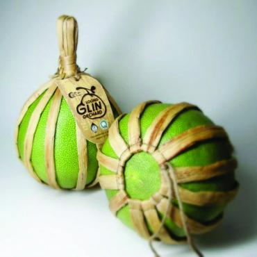 Ý tưởng đóng gói thực phẩm đẹp mắt và thân thiện với môi trường