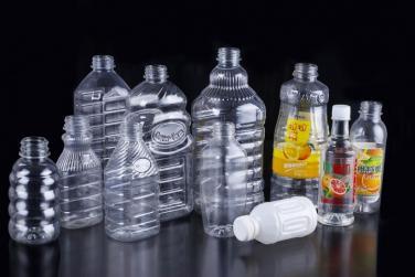 Hãy nhớ xem kỹ loại nhựa khi dùng cho thực phẩm