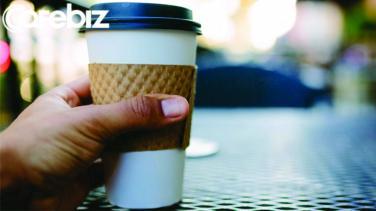 Uống cà phê quá nhiều có thể gây đột quỵ và co giật