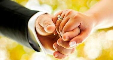 Quan điểm của Phật giáo về bình đẳng và sự bình đẳng trong quan hệ hôn nhân