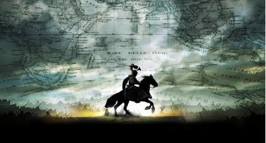 3 nguyện ước cuối cùng của Alexander Đại đế