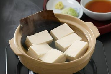 10 mẹo bảo quản thực phẩm không cần tủ lạnh