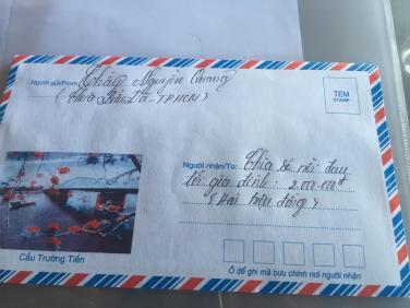 Quỹ 'Áo quan cho người nghèo' trích quỹ hỗ trợ cho gia đình bị tai nạn tại Quảng Bình