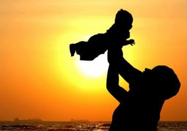 Phụ nữ làm gì để mang lại phúc báo cho gia đình