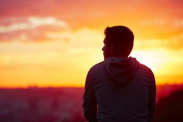 Trầm cảm: Biết thương, biết vượt qua