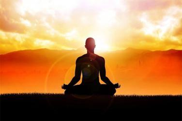 Thiền Vipassana chính xác là gì?