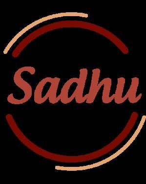 'Sadhu' nghĩa là gì?