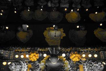 Lễ Vía Phật A Di Đà Ngày 17/11/Mậu Tuất (2018)