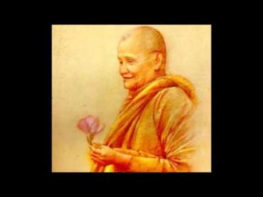 Sách nói: 'Chỉ Là Một Cội Cây' - Thiền Sư Ajahn Chah