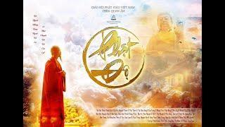 Phật Độ - The Buddha Bless