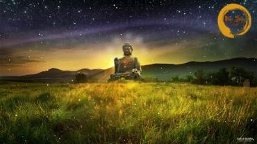 Nhạc niệm Phật 'Nam Mô A Di Đà Phật' Vol.1