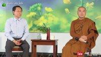 Bí Quyết Dạy Con Ngoan - Thầy Minh Niệm