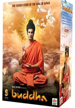Cuộc Đời Đức Phật - Buddha (Phim Ấn Độ - trọn bộ 55 tập)