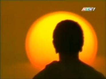 Phim tài liệu Cuộc đời của Đức Phật Thích Ca