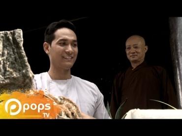Phim Truyện Phật Giáo: Nơi Đó Có Trái Tim