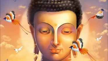 Nhạc thiền zen