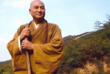 Giám Chân Đông Độ - Master Jianzhen's East Journey