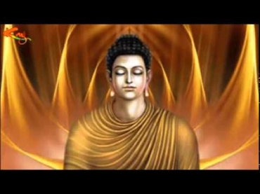 Tuyển tập ca khúc Phật Giáo 2