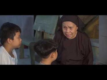 Phim Phật Giáo - Bến Yêu Thương - Thích Trí Chơn