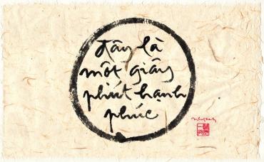 Các tác phẩm của Thiền Sư Thích Nhất Hạnh