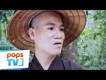 Tâm Vọng Động - Phim Phật Giáo
