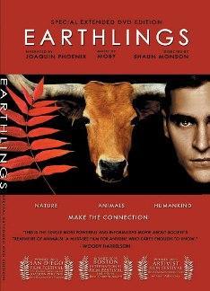 Phim tài liệu: Chúng sinh địa cầu (Earthlings)